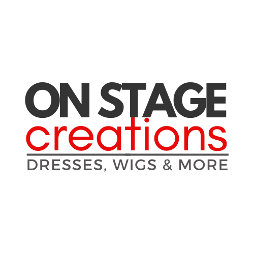 ON STAGE CREATIONS